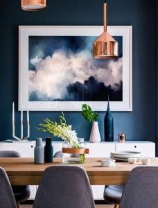 tamno-plava-dekoracija-2