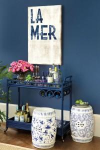tamno-plava-dekoracija