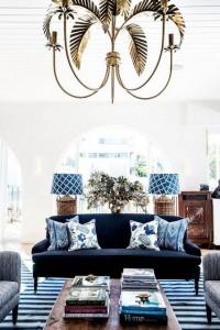 tamno-plava-sofa