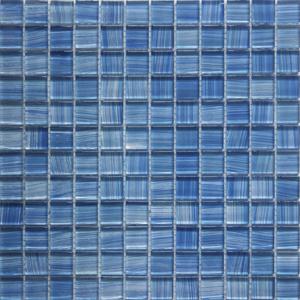 tamno-plave-plocice-1