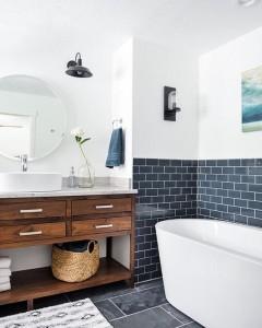 tamno-plave-plocice-kupatilo
