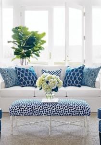 tamno-plavi-jastuci