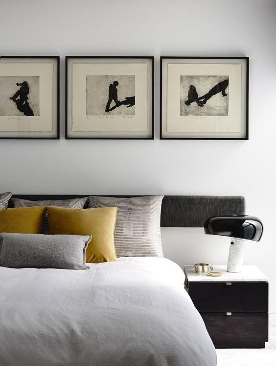 ukrasni-jastuci-u-senf-zutoj-boji-spavaca-soba