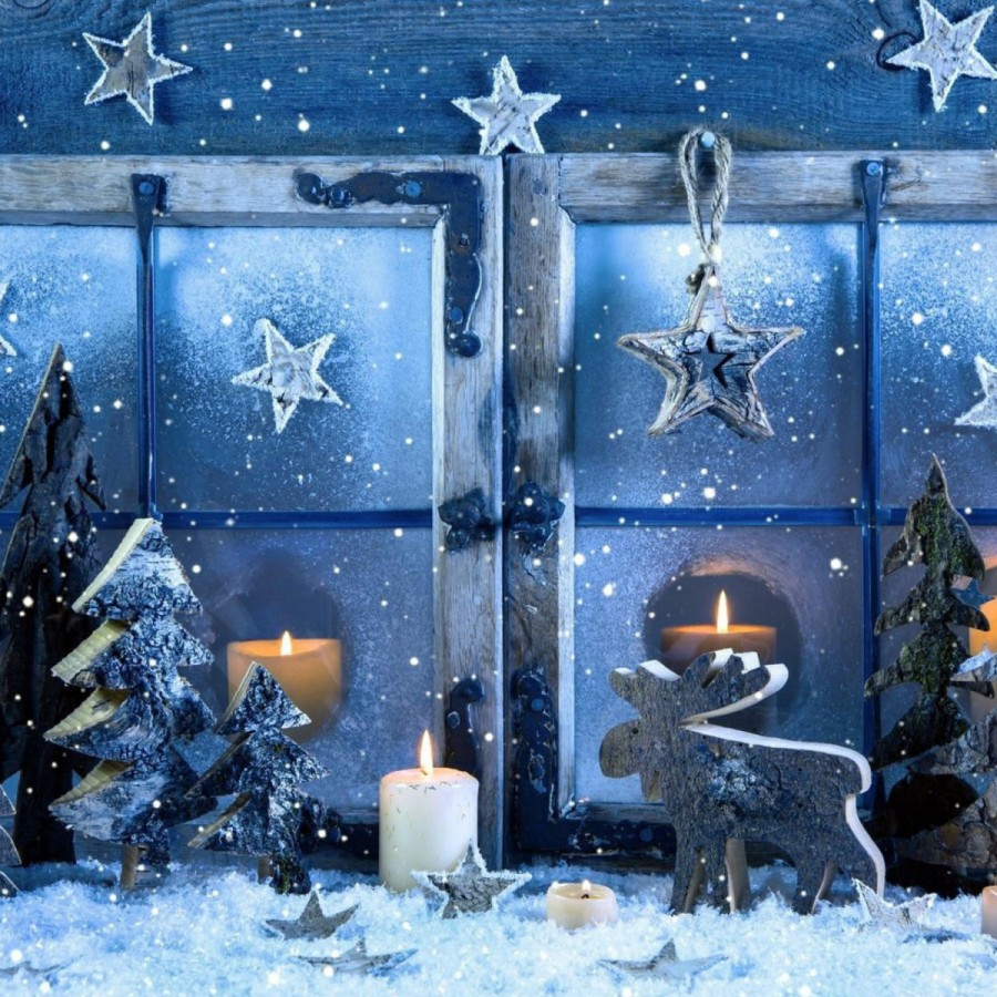 christmas-window-decorations-1920x1200