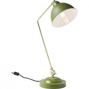 KARE stona lampa
