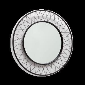 Zara ogledalo