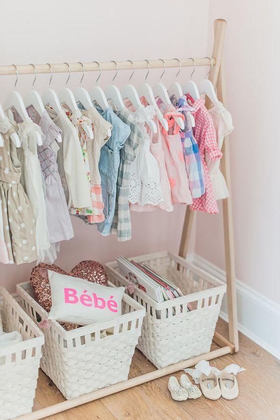 ormar za bebu 3