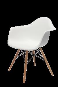 stolica-a440-181855 namestaj.rs