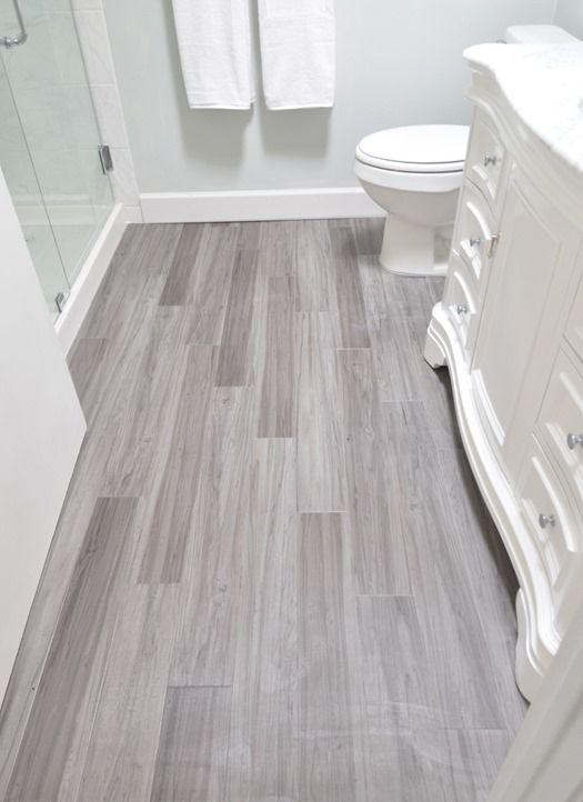 podne plocice u kupatilu imitacija drveta 4