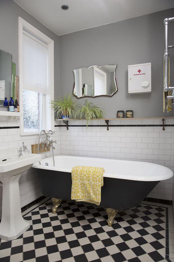 podne plocice u kupatilu mozaik 3