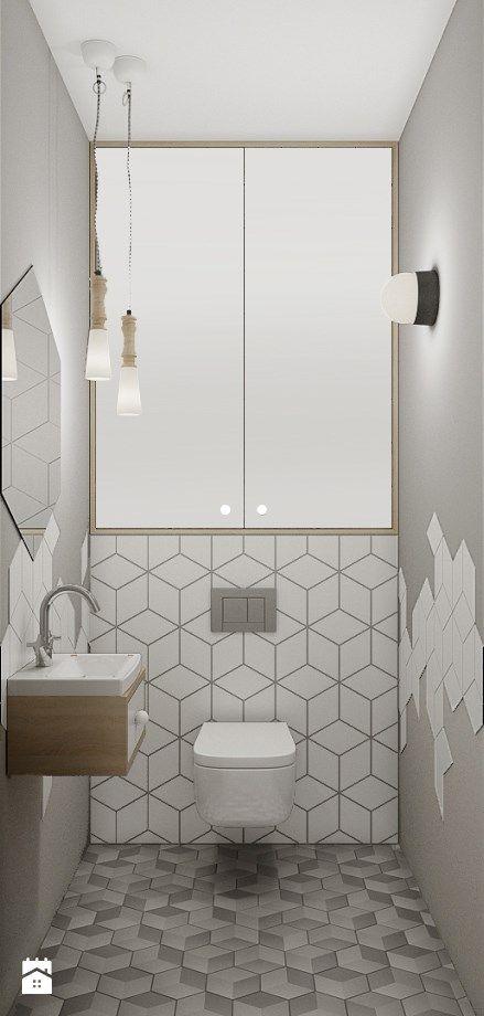 podne plocice u kupatilu mozaik 4