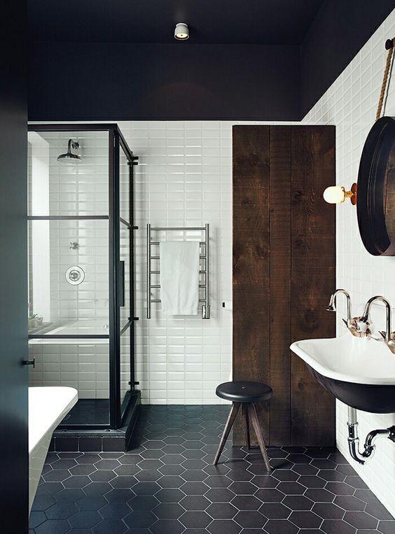 podne plocice u kupatilu mozaik 5