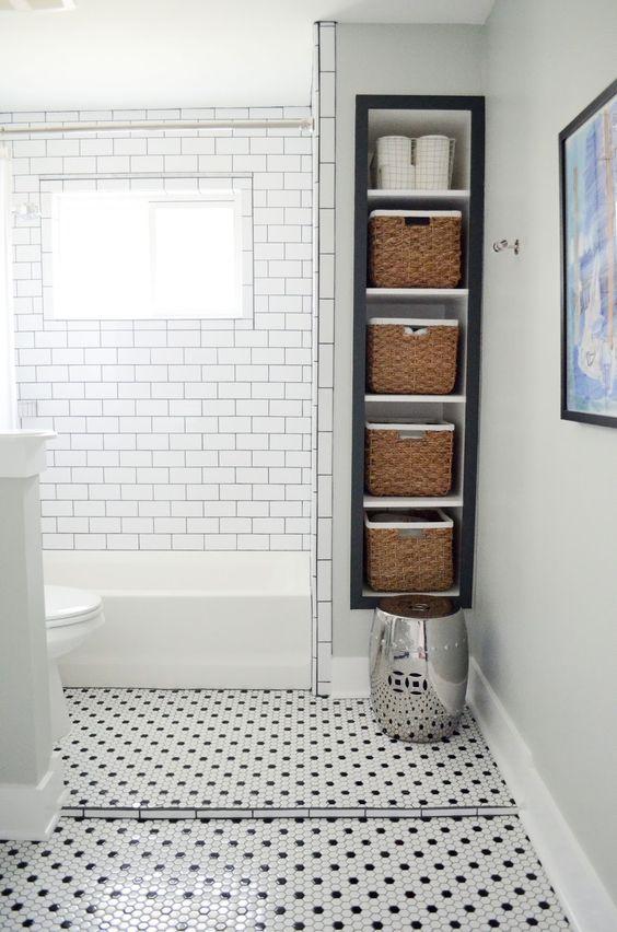 podne plocice u kupatilu mozaik 6