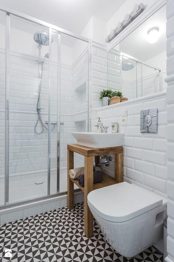 podne plocice u kupatilu mozaik 9
