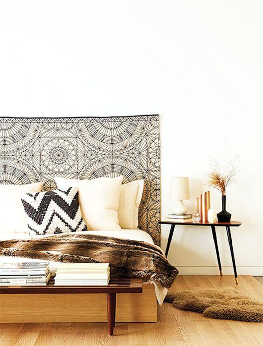 tapiserija kao uzglavlje 3