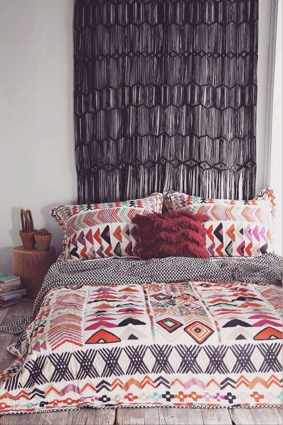 tapiserija kao uzglavlje 4