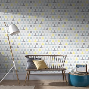 32-829-5011583164572-SFEAS-TAREK-JAUNE-BLUE-ROOMSET
