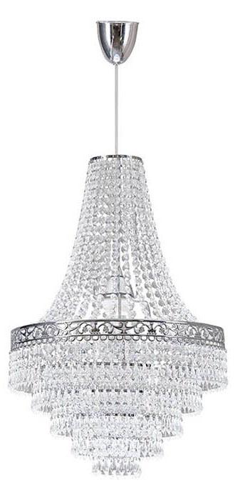 Glam Luster Lampelusteri 2