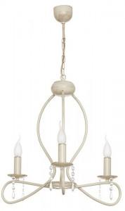 Mini luster Lampelusteri