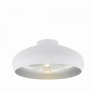Plafonjera Lampelusteri 3