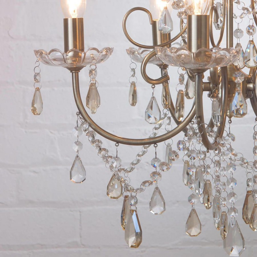 c01-lc1971-decorative-crystal-chandeliers