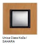 unica class koža 1