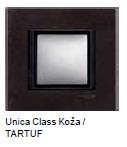unica class koža 2