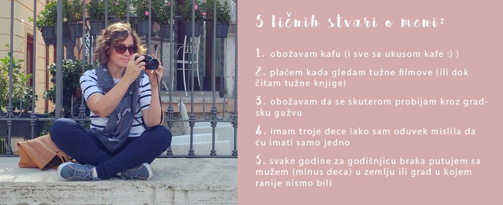 5 ličnih stvari o meni-3