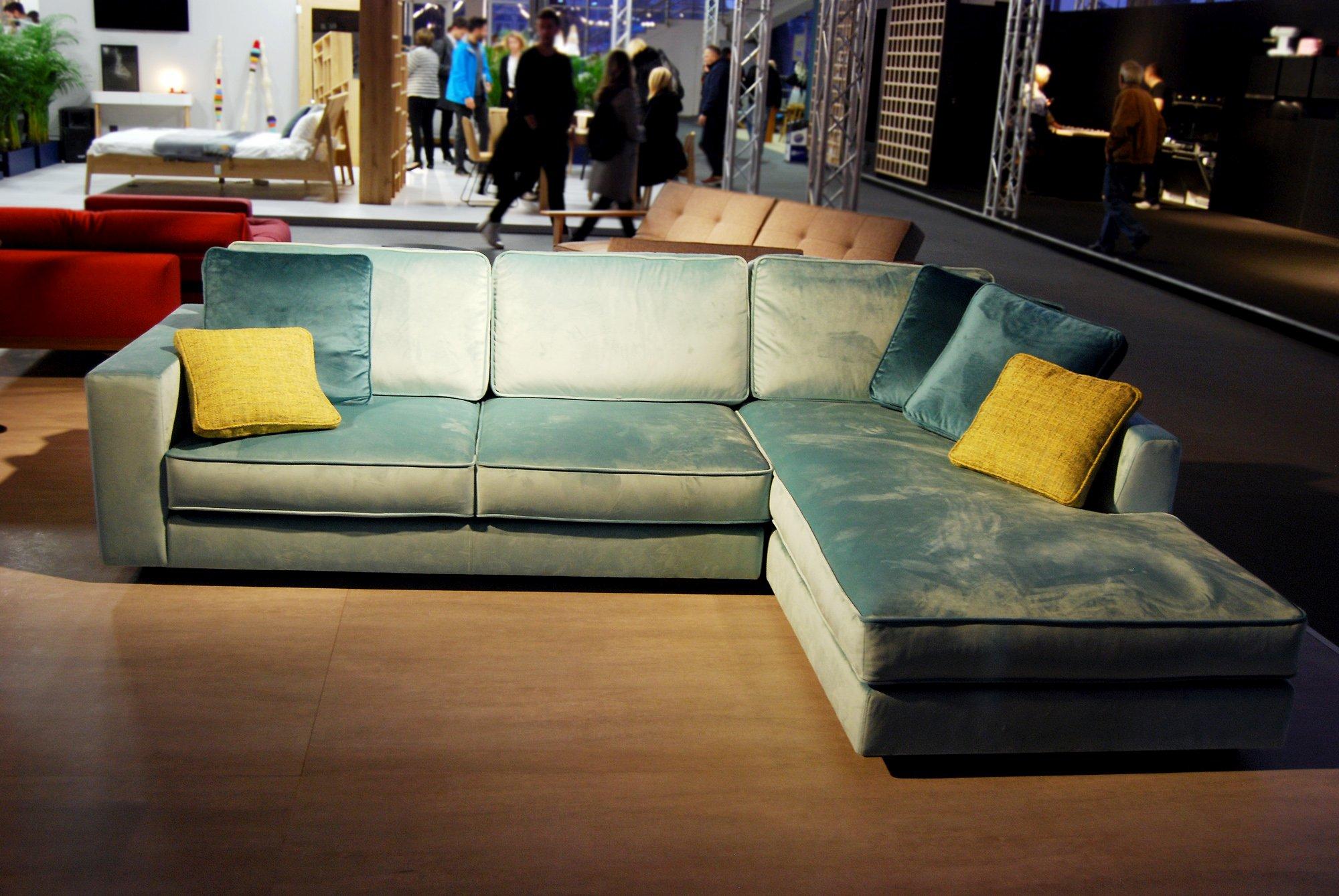 CATRA_lounge sofa_sajam namestaja
