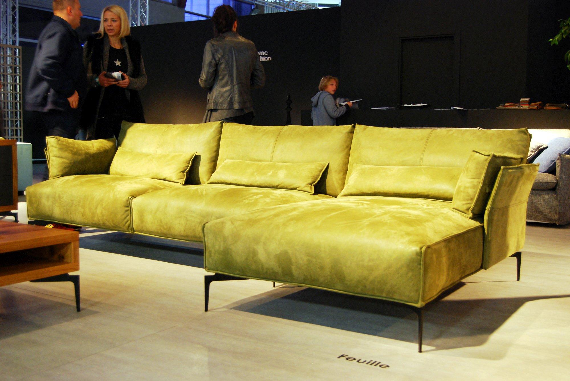 CATRA_zelena sofa_salon namestaja-2