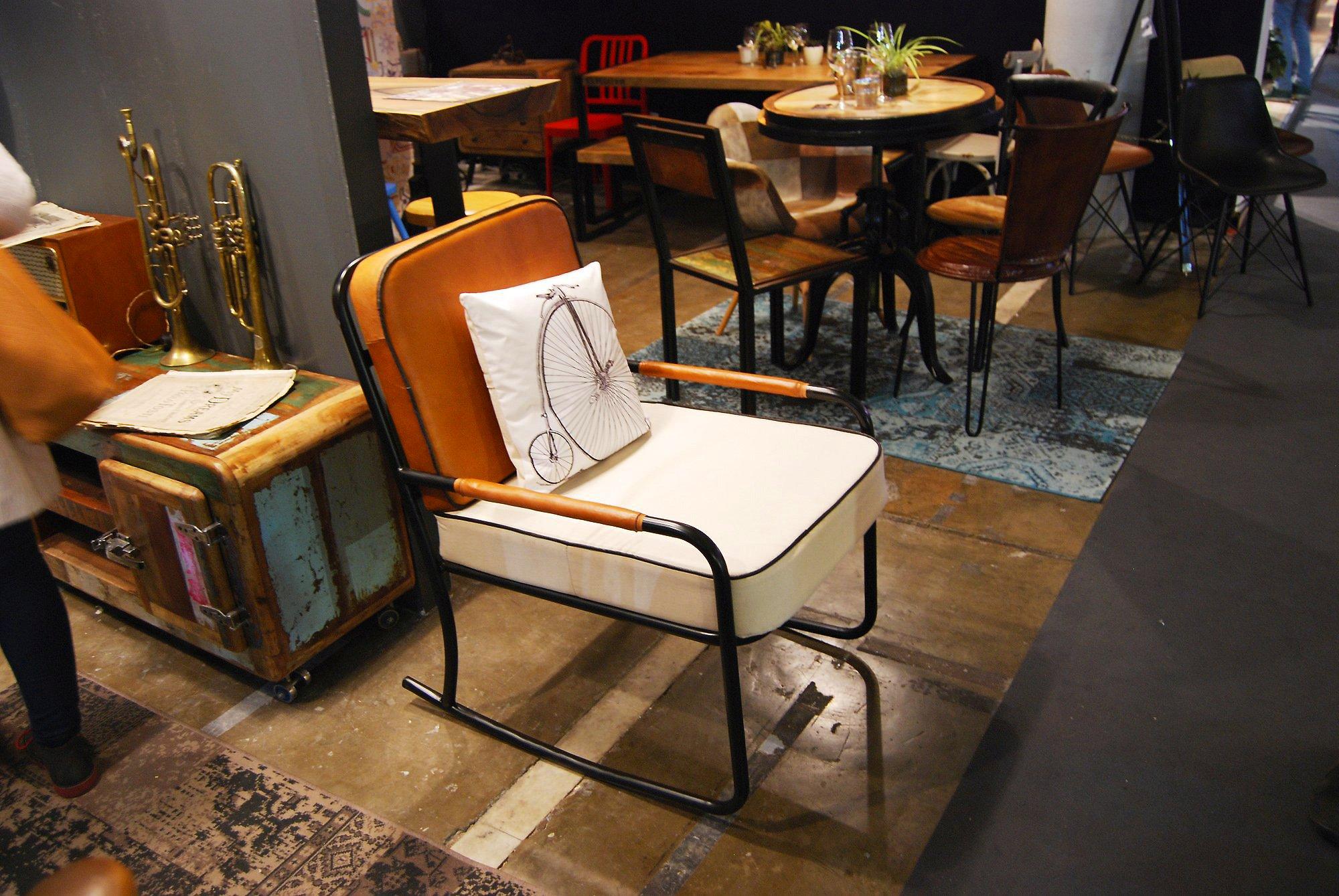 MIGO_ industrijski dizajn_fotelja 1_salon namestaja