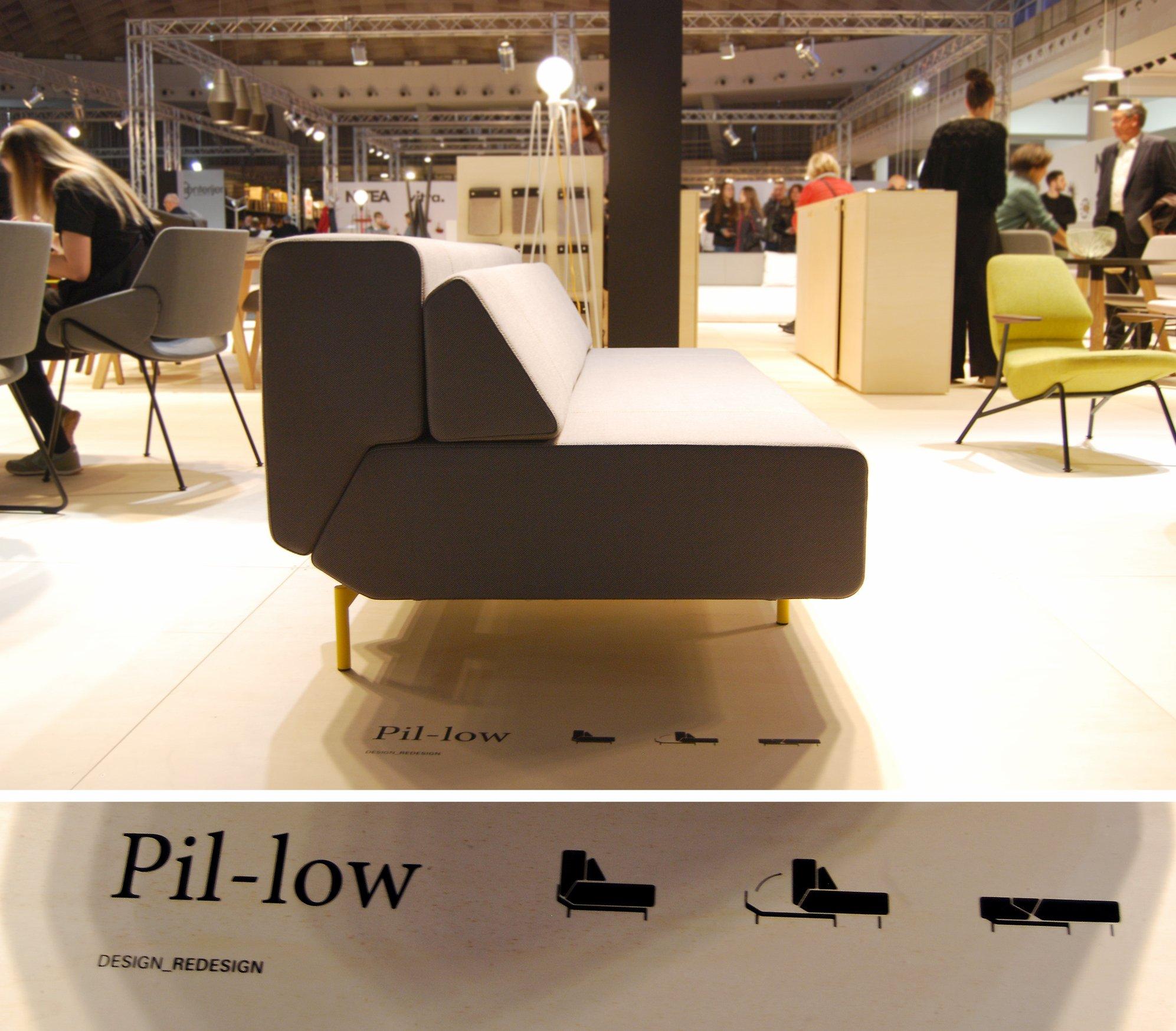 PIL-LOW_dizajn_sofa_salon namestaja