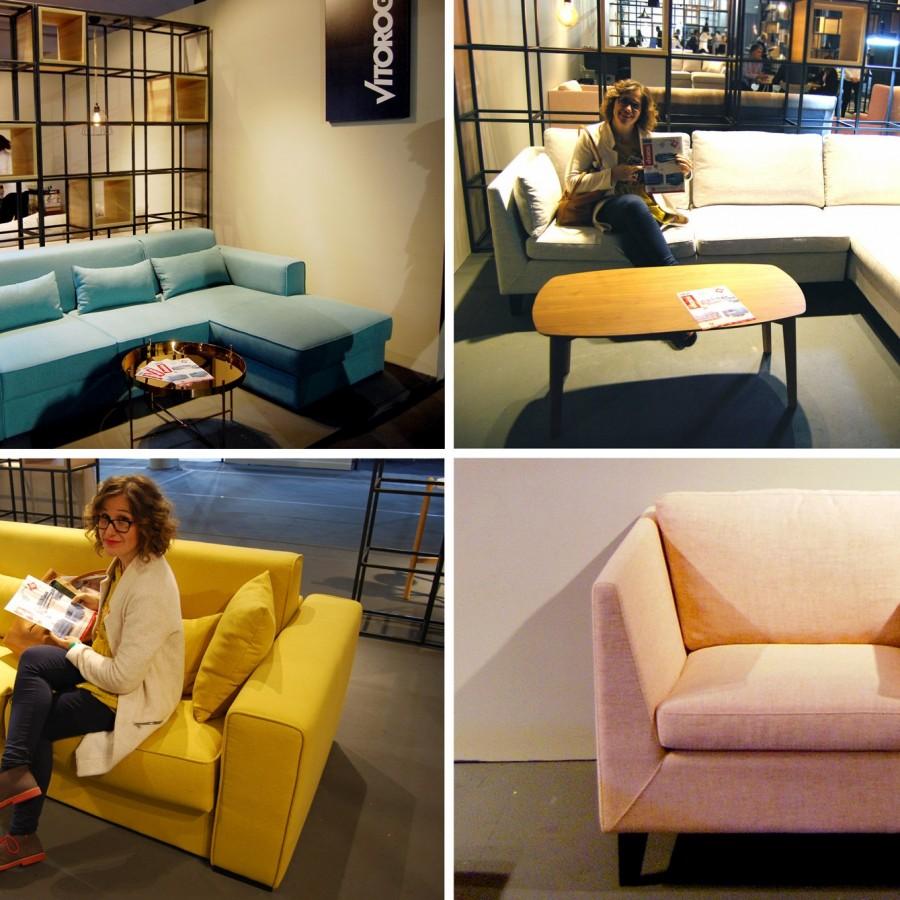 vitorog_sofe i fotelje_pastel_sajam namestaja