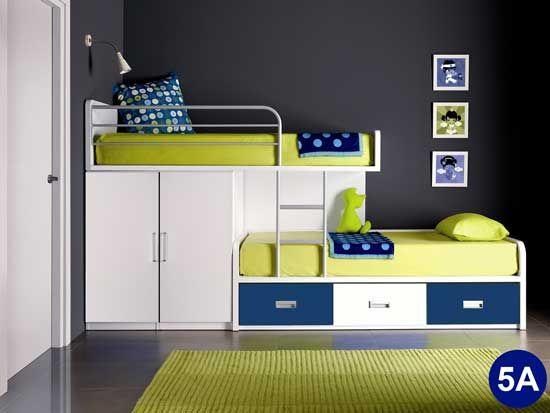 deciji kreveti na sprat_dizajn enterijera_00