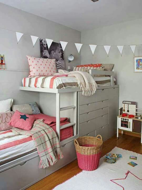 deciji kreveti na sprat_dizajn enterijera_01