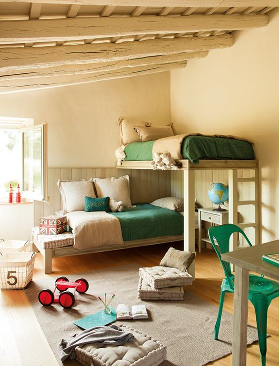 deciji kreveti na sprat_dizajn enterijera_02