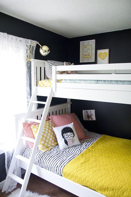 deciji kreveti na sprat_dizajn enterijera_03