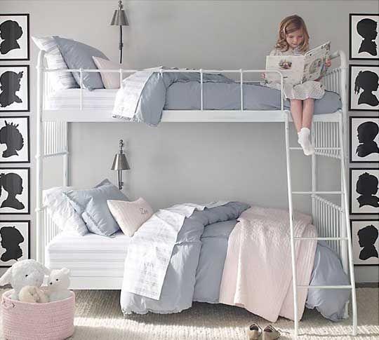 deciji kreveti na sprat_dizajn enterijera_04