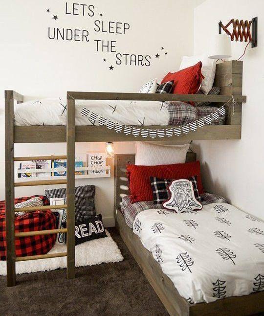 deciji kreveti na sprat_dizajn enterijera_06