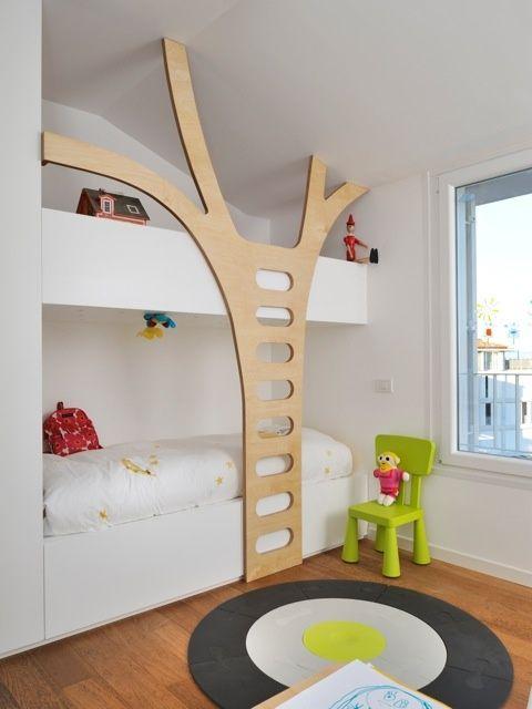 deciji kreveti na sprat_dizajn enterijera_07
