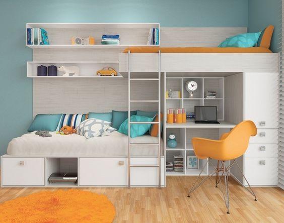 deciji kreveti na sprat_dizajn enterijera_08