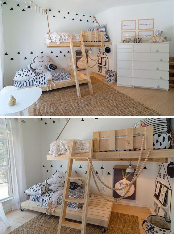 deciji kreveti na sprat_dizajn enterijera_09