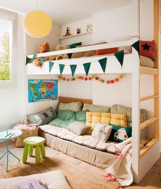 deciji kreveti na sprat_dizajn enterijera_10