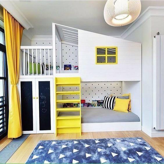 deciji kreveti na sprat_dizajn enterijera_11