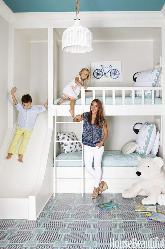 deciji kreveti na sprat_dizajn enterijera_15