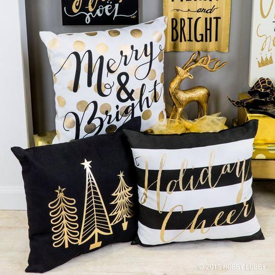 enterijer_novogodisnja dekoracija_17