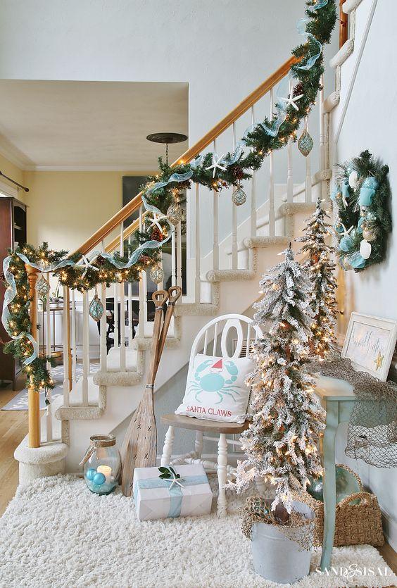 novogodisnja dekoracija_coastal christmas_10