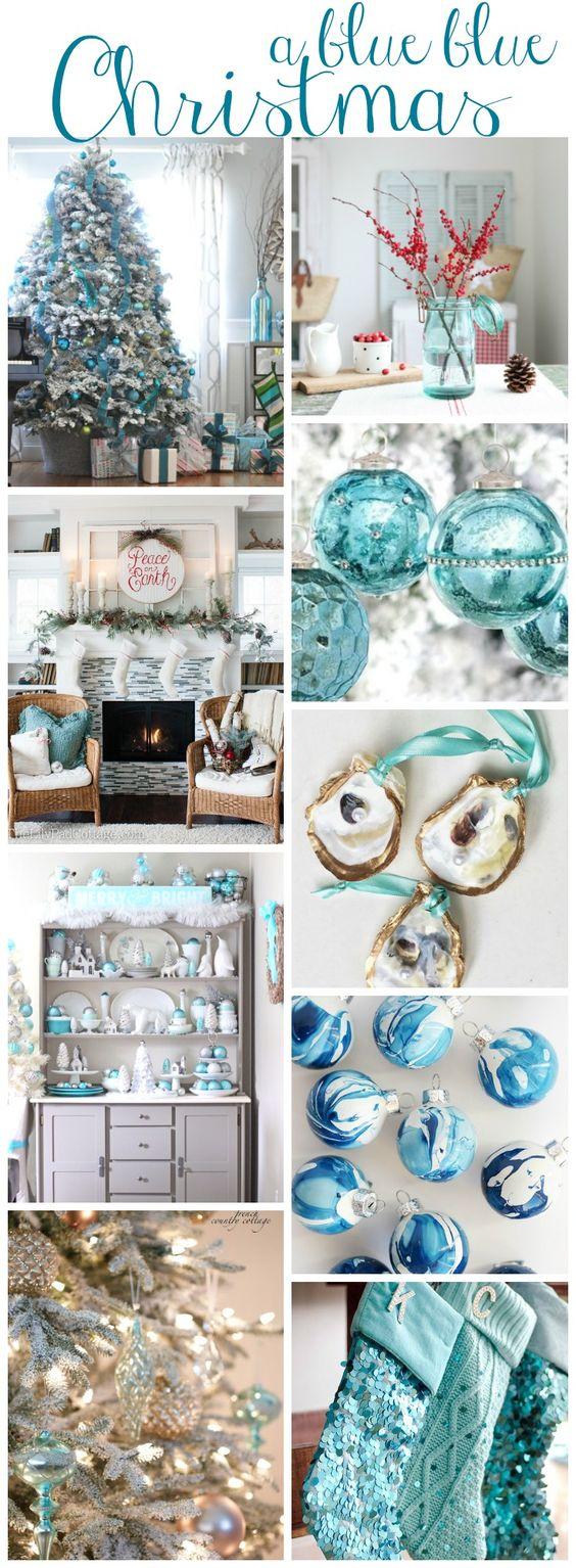 novogodisnja dekoracija_coastal christmas_18