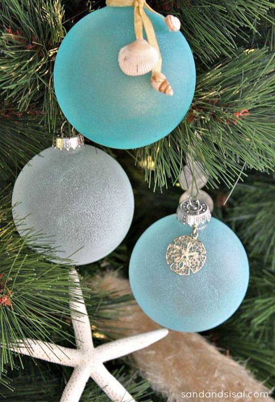 novogodisnja dekoracija_coastal christmas_19