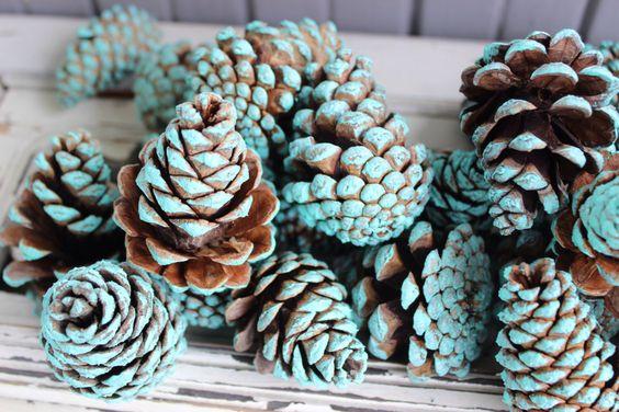 novogodisnja dekoracija_coastal christmas_2